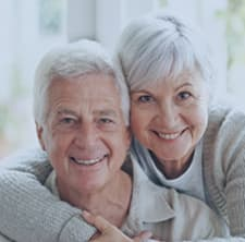 Dental implants Chicago & Lakeview